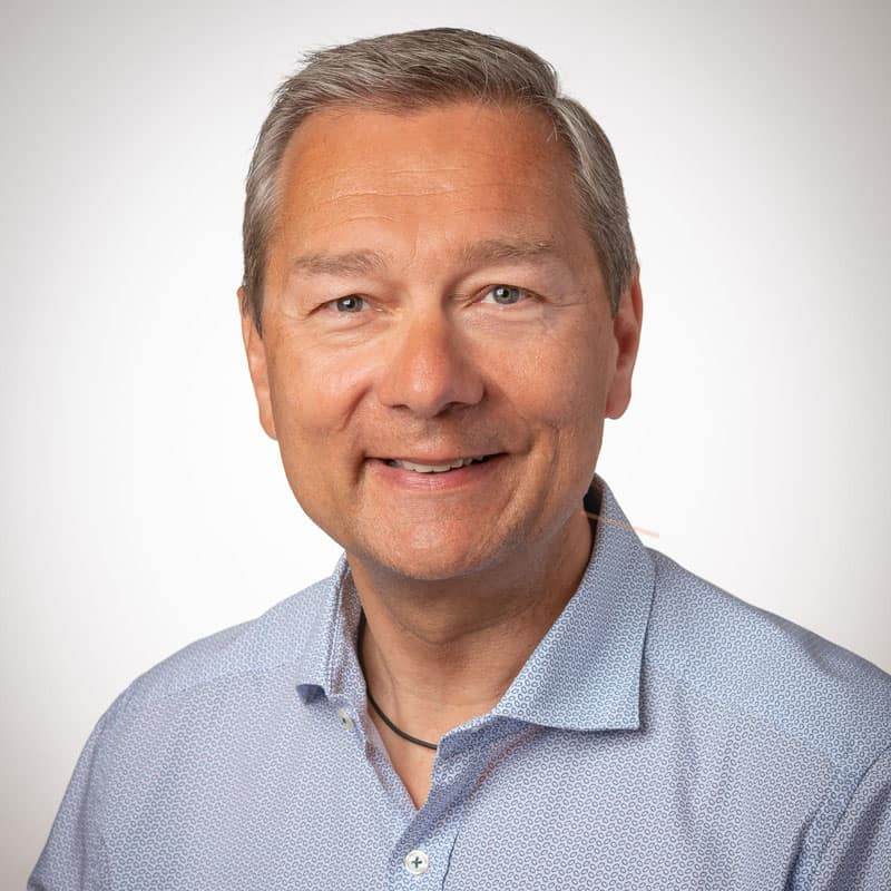 Philippe Cloux