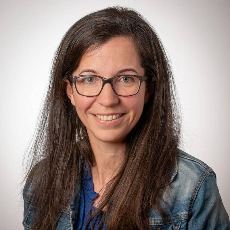 Stéphanie Kamber-Casella
