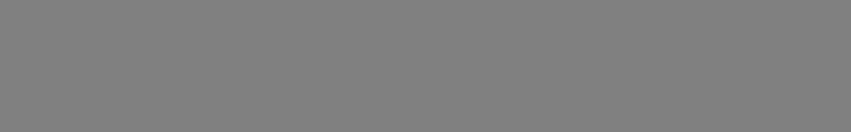Logo référence