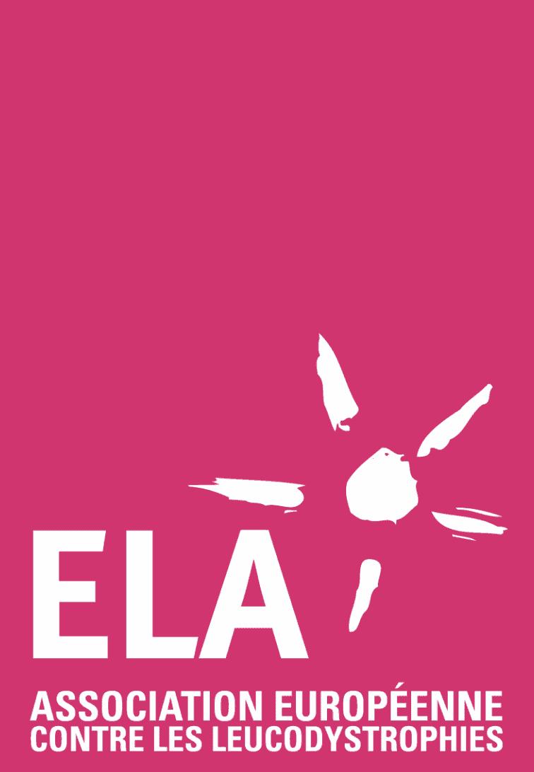 ELA… une course solidaire